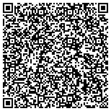 QR-код с контактной информацией организации Театр юного зрителя республиканский Белорусский