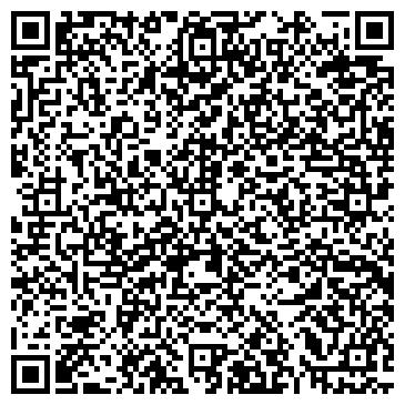 QR-код с контактной информацией организации Филармония Гомельская областная