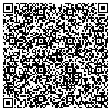 QR-код с контактной информацией организации Театральная мастерская Дом Культуры DomQ, ТОО