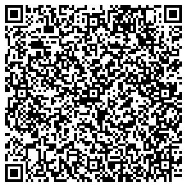 QR-код с контактной информацией организации Gekata com (Геката ком), ТОО