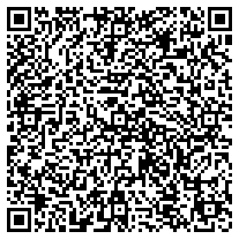 QR-код с контактной информацией организации Колтаевский, ИП