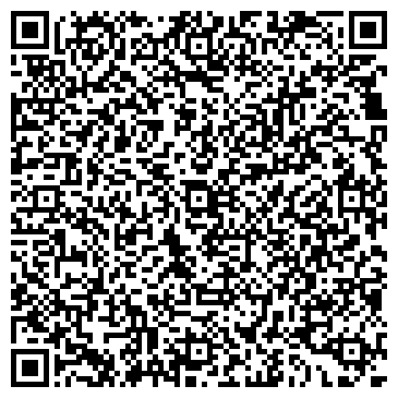 QR-код с контактной информацией организации ПроАрт-багет