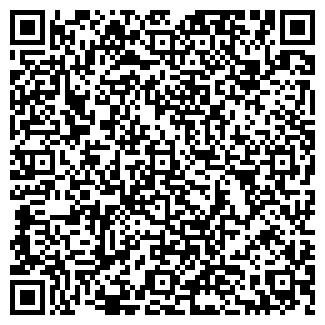 QR-код с контактной информацией организации «VikFoto»