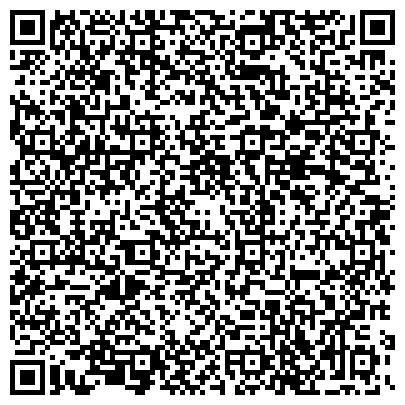QR-код с контактной информацией организации Grill and Pub Zi Zi (Гриль энд паб ЗиЗи)