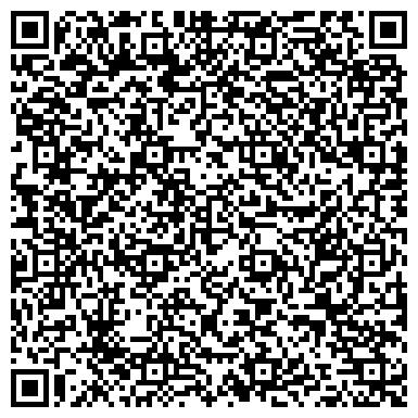 QR-код с контактной информацией организации Республиканский театр белорусской драматургии, Учреждение