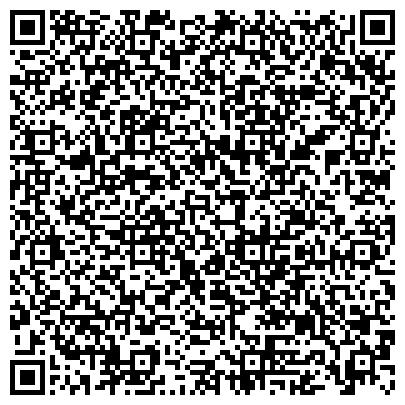 QR-код с контактной информацией организации Театр драматический им.Горького академический национальный