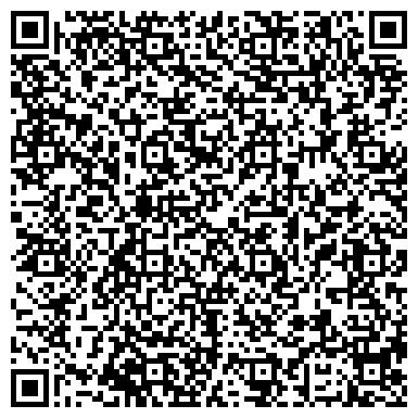 QR-код с контактной информацией организации Театр молодежный Белорусский государственный