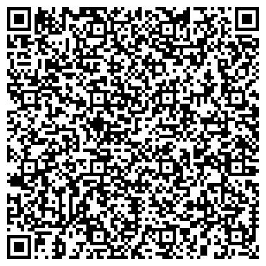 QR-код с контактной информацией организации Ансамбль Песняры Белорусский государственный