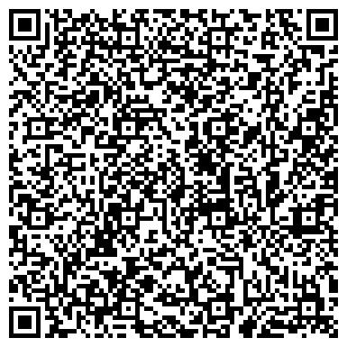 QR-код с контактной информацией организации Галерея картин, ИП