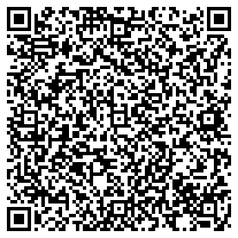 QR-код с контактной информацией организации КС АТП, ОАО