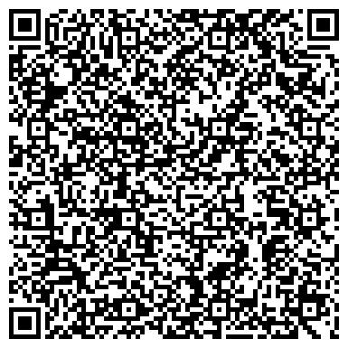 QR-код с контактной информацией организации Арт Идея, дизайн-студия, ЧП