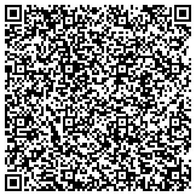 QR-код с контактной информацией организации Театр драмы и музыки им.Ленинского Комсомола Беларуси Брестский