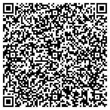 QR-код с контактной информацией организации ЧП «Живопись в Екатеринбурге», Частное предприятие