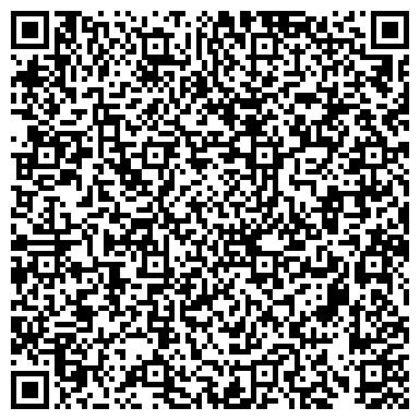 """QR-код с контактной информацией организации Частное предприятие Подарочная мастерская """"Best for you..."""""""
