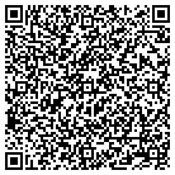QR-код с контактной информацией организации МАРМЕР М.И., СПД ФЛ