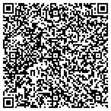 """QR-код с контактной информацией организации интернет магазин """"ROMUL"""""""