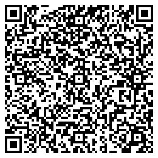 QR-код с контактной информацией организации Magic_foto