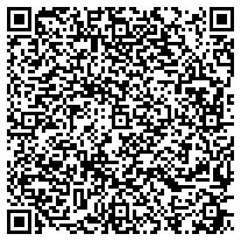 """QR-код с контактной информацией организации чп """"mebelroom"""""""
