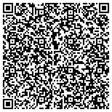 QR-код с контактной информацией организации КРИВОРОЖСКИЕ ЭЛЕКТРИЧЕСКИЕ СЕТИ, ДЧП ОАО ДНЕПРОБЛЭНЕРГО