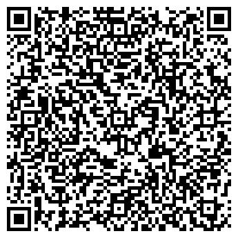 QR-код с контактной информацией организации Художник Олег Караваев