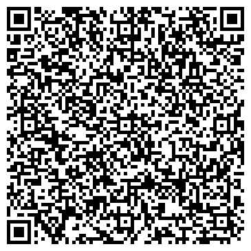 QR-код с контактной информацией организации World Of The Pencil