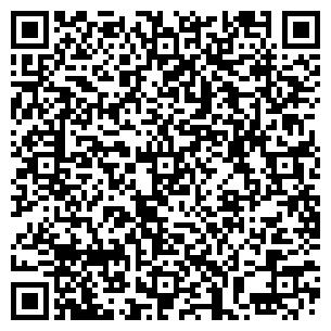 QR-код с контактной информацией организации KZArtportrait, ИП
