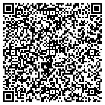 QR-код с контактной информацией организации ООО kamin 3n