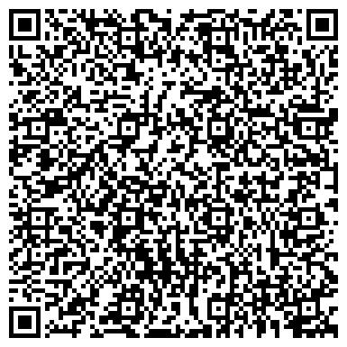 QR-код с контактной информацией организации Авиационная компания Агроавиа