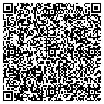 """QR-код с контактной информацией организации ТОО """"ALL-Impex Eurasia"""""""
