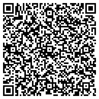 QR-код с контактной информацией организации Строндинг Эйер (StrondingAir), ООО