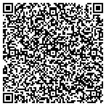 QR-код с контактной информацией организации JetLines Aviation (ДжетЛайнc Авиэйшн), ООО