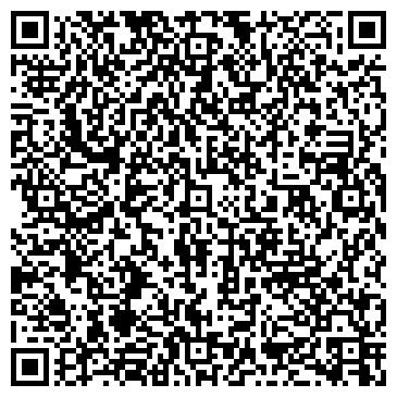 QR-код с контактной информацией организации Титан-юг Концерн, ООО
