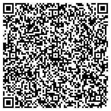 QR-код с контактной информацией организации Эверест-Агро, ООО