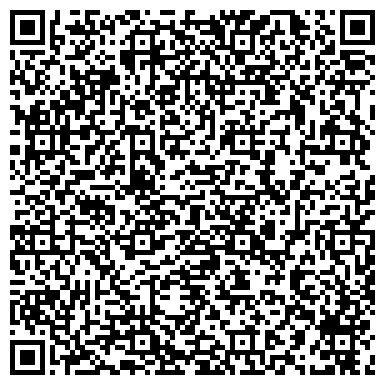 QR-код с контактной информацией организации Компания МК Техника, ООО