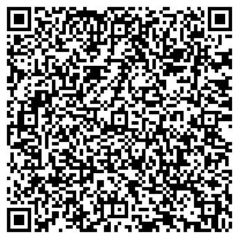 QR-код с контактной информацией организации Забродский, СПД
