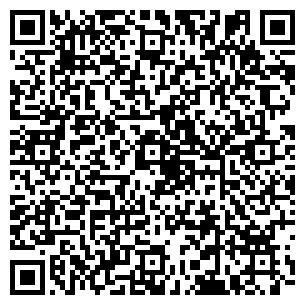 QR-код с контактной информацией организации ЛиБрейл, ООО