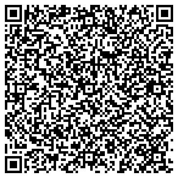 QR-код с контактной информацией организации Корпорация Сумыавтотрейд, ООО