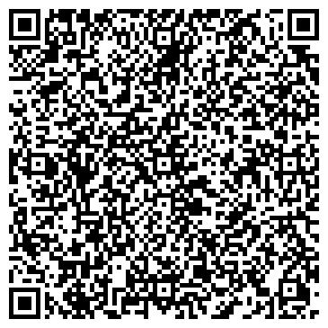 QR-код с контактной информацией организации Импекс Трейд KZ, ТОО