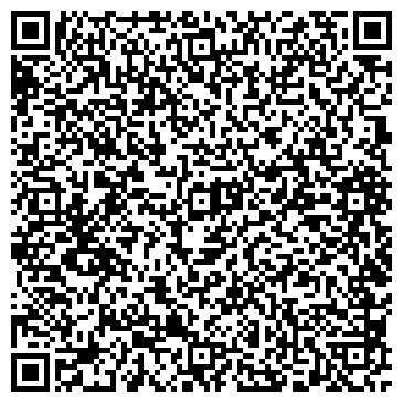 QR-код с контактной информацией организации Промдизель, ЧП