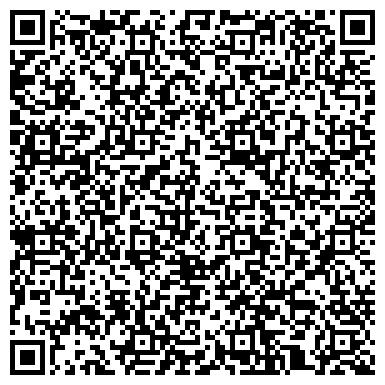 QR-код с контактной информацией организации Одесские услуги, Интернет-магазин