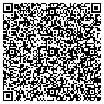 QR-код с контактной информацией организации ИМ.КИРОВА, РУДОУПРАВЛЕНИЕ