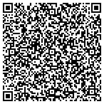 QR-код с контактной информацией организации КазМеталлСнаб 2005, ТОО
