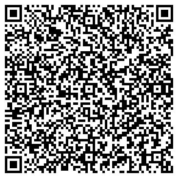 QR-код с контактной информацией организации ПромТранс Менеджмент,ТОО