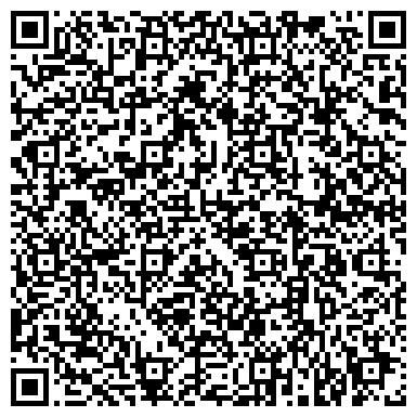 QR-код с контактной информацией организации Иванов ЛТД, Компания (Ivanov.LTD Сompany)