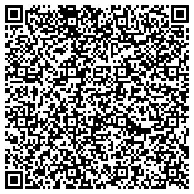 QR-код с контактной информацией организации Измаильский морской торговый порт, ГП