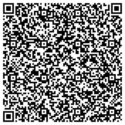 QR-код с контактной информацией организации Автосалон Техавто Компания, ТОО
