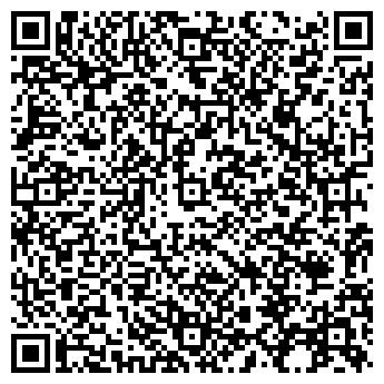QR-код с контактной информацией организации MSS Group Astana (МСС Груп Астана), ТОО