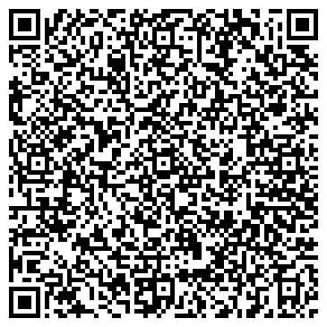 QR-код с контактной информацией организации УкрСпецТорг, Компания