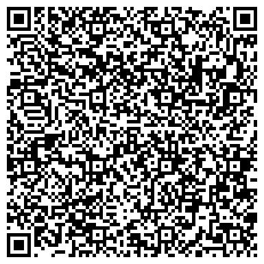 QR-код с контактной информацией организации СЕВЕРНЫЙ ГОРНООБОГАТИТЕЛЬНЫЙ КОМБИНАТ, ОАО