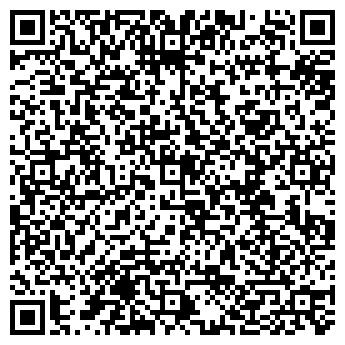 QR-код с контактной информацией организации Грани, ООО